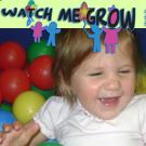 Watch Me Grow, Family and Kids, New York, New York