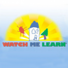 Watch Me Learn, Educational Services, Greenlawn, New York