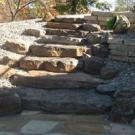 Specialty Water Gardens & Landscapes , Landscaping, Services, Columbia, Missouri