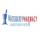 Waterbury Pharmacy, Medical Supplies, Pharmacies, Waterbury, Connecticut