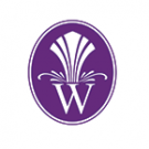 Waterford At Wilderness Hills Memory Care, Nursing Homes, Nursing Homes & Elder Care, Retirement Communities, Lincoln, Nebraska