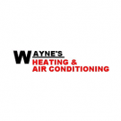 Wayne's Heating & Air Conditioning, Heating & Air, Services, Blairsville, Georgia
