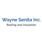 Wayne Senita Inc. Roofing and Insulation , Re-roofing, Insulation, Roofing, Ashtabula, Ohio