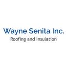 Wayne Senita Inc. Roofing and Insulation , Re-roofing, Insulation, Roofing, Ashtabula, Ohio