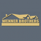 Wenner Brothers Inc, Basement Remodeling, Interior Painters, Drywall Contractors, Fairport, New York