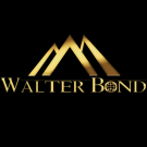 Walter Bond Seminars, Inc., Motivational Speaker, Services, Wayzata, Minnesota