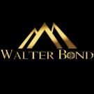 Walter Bond Seminars, Inc., Motivational Speaker, Services, Wayzata, Minnesota