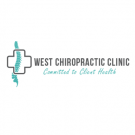 West Chiropractic Clinic , Chiropractor, Health and Beauty, Soldotna, Alaska