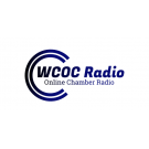 WCOC Radio, promotional products, Advertising, Radio Stations, Watkinsville, Georgia