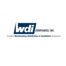 WDI Companies Inc, Office Furniture Installation, Services, Honolulu, Hawaii
