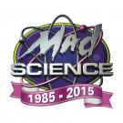 Mad Science of Los Angeles, Educational Services, Family and Kids, Sylmar, California
