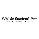 In Control, Fire Protection Systems, Video Surveillance Equipment, Security Systems, Honolulu, Hawaii