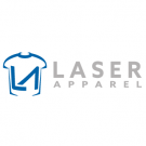 Laser Apparel Inc., Graphic Designers, Screen Printing, Custom Embroidery, Overland Park, Kansas