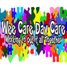 WeeCareDayCare, Child Development Centers, Child Care, Child & Day Care, Dayton , Ohio