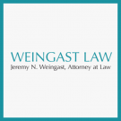 Weingast Law, Personal Injury Law, Services, Hartford, Connecticut