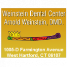 Weinstein Dental Center, Cosmetic Dentistry, Dentists, West Hartford, Connecticut