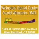Weinstein Dental Center, Cosmetic Dentistry, Dentists, West Hartford, Connecticut