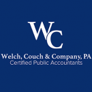 Welch, Couch and Company, PA, Certified Public Accountants, Finance, Salem, Arkansas