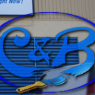 C & B Quality Painting, Painters, Services, Mililani, Hawaii