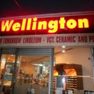Wellington Carpet and Floors Inc., Floor & Tile Contractors, Shopping, Brooklyn, New York