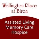 Wellington Place at Biron, Senior Services, Nursing Homes & Elder Care, Assisted Living Facilities, Wisconsin Rapids, Wisconsin