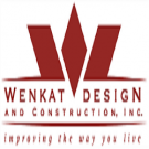 Wenkat Design & Construction, Bathroom Remodeling, Kitchen Remodeling, Home Remodeling Contractors, Rosedale, Maryland