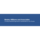 Attorney At Law-Wesley Williams, Workers Compensation Law, Personal Injury Attorneys, Attorneys, Blairsville, Georgia