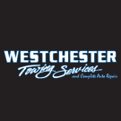 West Chester Towing Services and Complete Auto Repair, Auto Repair, Heavy Equipment Movers, Auto Towing, West Chester, Ohio