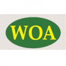 West Oahu Aggregate Co Inc, Concrete Supplier, Services, Honolulu, Hawaii
