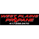 West Plains Propane , Gas Line Contractors, Propane and Natural Gas, Gas & Service Stations, West Plains, Missouri