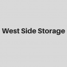 West Side Storage, Storage Facilities, Services, Atmore, Alabama
