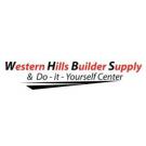 Western Hills Builders Supply, Home Improvement, Building Materials, Building Materials & Supplies, Cincinnati, Ohio
