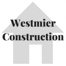 Westmier Construction, Excavating, Paving Contractors, Construction, Curryville, Missouri