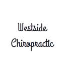 Westside Chiropractic, Chiropractor, Health and Beauty, Kalaheo, Hawaii