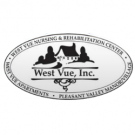 West Vue Inc, Retirement Communities, Nursing Homes & Elder Care, Nursing Homes, West Plains, Missouri