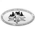 West Vue Inc, Nursing Homes, Health and Beauty, West Plains, Missouri