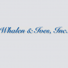 Whalen & Ives, Inc. , Air Conditioning Contractors, Services, Park Ridge, New Jersey