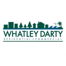 Whatley Darty Residential, Commercial Real Estate, Real Estate Agents, Real Estate Listings, Dothan, Alabama