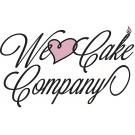 We Heart Cake Company, Wedding Cakes, Wedding Cakes, Bakeries & Dessert Shops, Honolulu, Hawaii