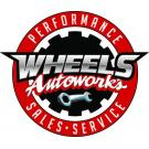 Wheels Autoworks, Auto Repair, Used Car Dealers, Auto Services, Richmond Hill, Georgia
