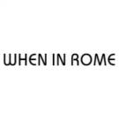 When in Rome Hair Salon, Beauty Salons, Hair Salons, Hair Salon, Brooklyn, New York