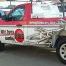 Whit Davis Lumber Plus, Garage Doors, Services, Greenbrier, Arkansas