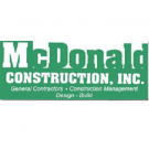 McDonald Construction, Inc. , Concrete Contractors, Home Additions Contractors, General Contractors & Builders, Branford, Connecticut