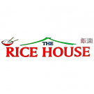 The Rice House, Chinese Delivery, Asian Restaurants, Chinese Restaurants, Florissant, Missouri