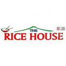 The Rice House , Chinese Restaurants, Restaurants and Food, Florissant, Missouri