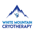 White Mountain Cryotherapy, Physical Fitness, Health & Wellness Centers, Medical Spas, O'Fallon, Missouri