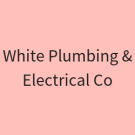 White Plumbing & Electrical Co, Plumbers, Services, Dothan, Alabama