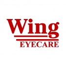 Wing Eyecare, Optometrists, Health and Beauty, Cincinnati, Ohio