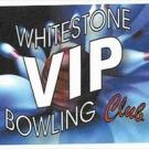 Whitestone Lanes, Bowling, Family and Kids, Flushing, New York
