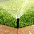 Whittemore Sprinkler Company, Lawn and Garden, Lawn & Garden Sprinklers, Sprinklers, Lincoln, Nebraska